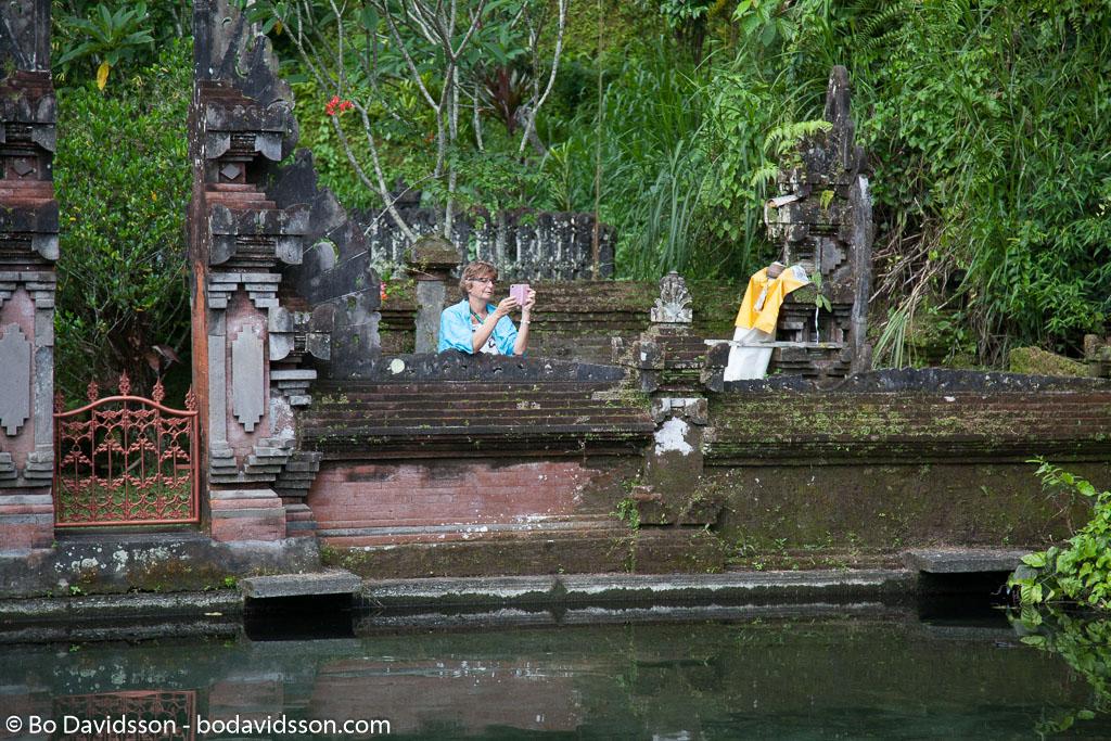 Sebatu, Indonesia