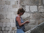 BD-110622-Dubrovnik-1040112-.jpg