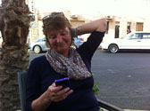 BD-121201-Aqaba-0636-Travel---Diving.jpg