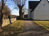 BD-140420-Svartsjolandet-0270-.jpg