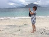 BD-161025-Pantar-1533-Travel---Diving.jpg