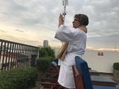 BD-170401-Bangkok-1911-Travel---Diving.jpg
