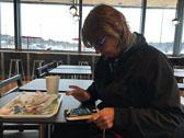 BD-180219-Arlanda-2-Travel---Diving.jpg